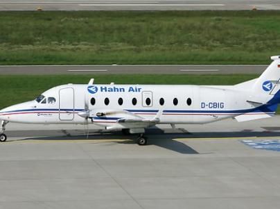 Hahn Air Systems