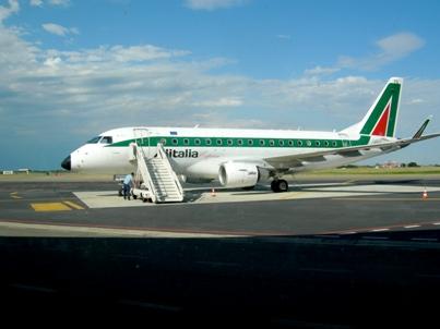 aeroporto crotone-alitalia