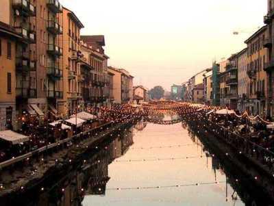 Mobility Press | Milano: in via sperimentale tutti i fine settimana ...