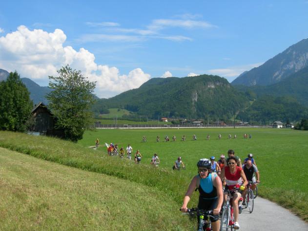 Fiab_cicloturismo-montagna