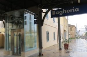 GruppoFSItaliane_Bagheria_300x250
