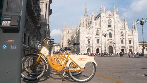 Bikemi_Milano_notturno