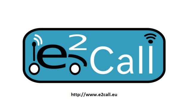 progetto e2Call