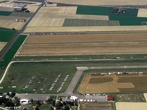 Aeroporto Ravenna : Mobility press spostarsi a ravenna