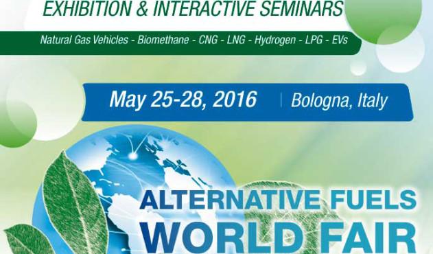 Alternative_Fuels_World_Fair_2016
