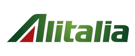 alitalia_logo_new