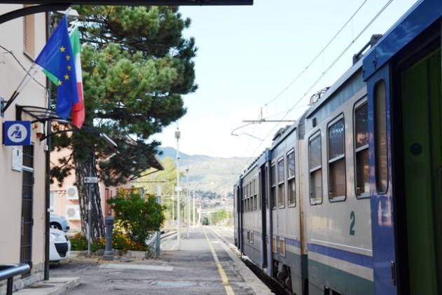 ferrovia_porrettana