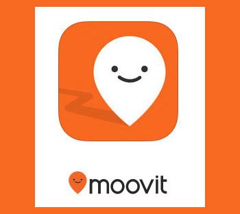 Moovit_App_350