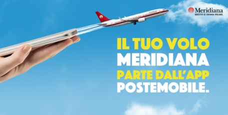 poste-mobile-meridiana
