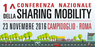 sharing-mobility-conferenza
