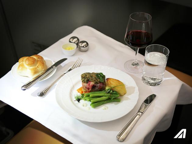 best-airline-cuisine-1