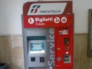 biglietteria-self-service-trenitalia