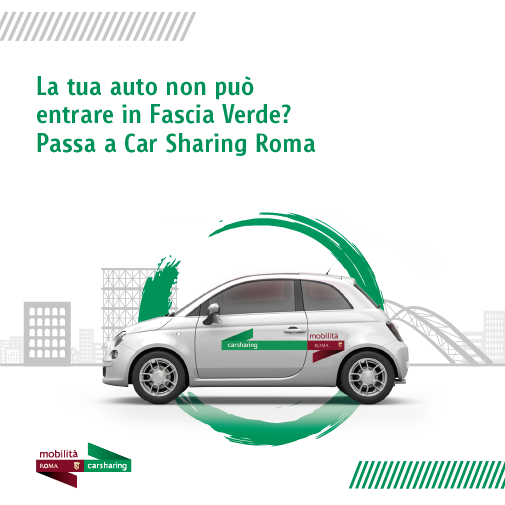 car_sharing_fasciaverde