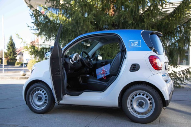 car2go_share_kindness