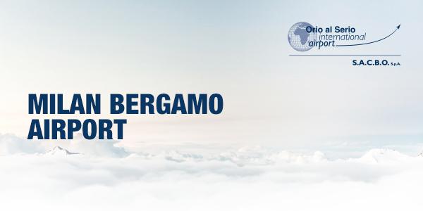 milano-bergamo-aeroporto
