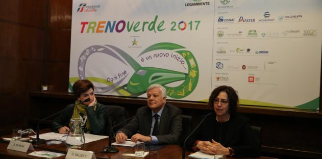 foto conferenza treno verde 22febbraio 2017 (2)