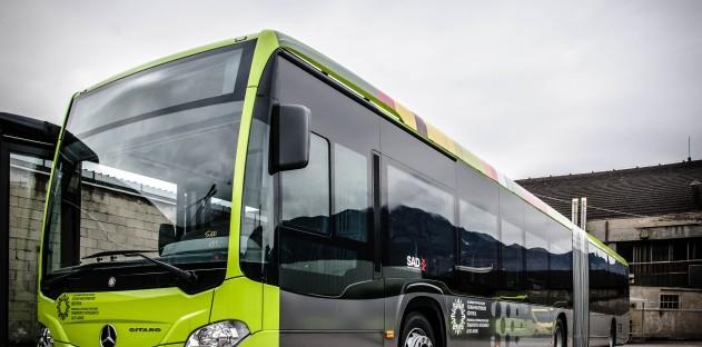 917915_metrobus