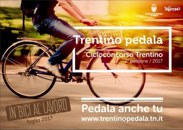 Trentino-pedala_imagefullwide