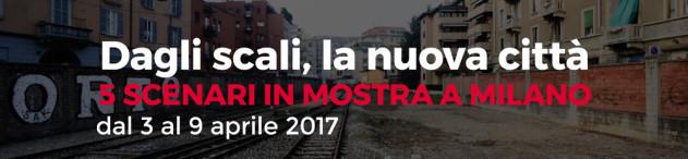 Altre_societa_F_Scali_Ferroviari_Milano