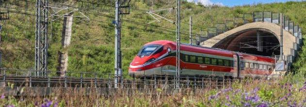 Trenitalia_F_Frecce_Straordinarie_Pasqua