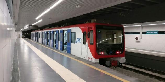 metro_giovannixxiii