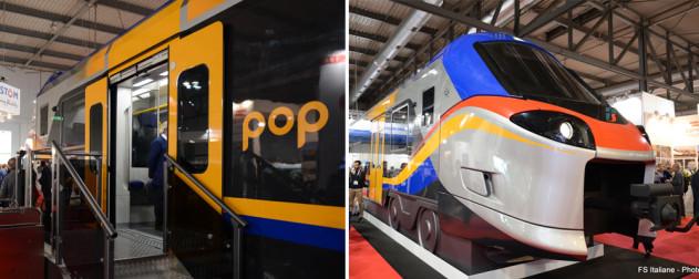 Treno_Pop_Expo_Ferroviaria (1)
