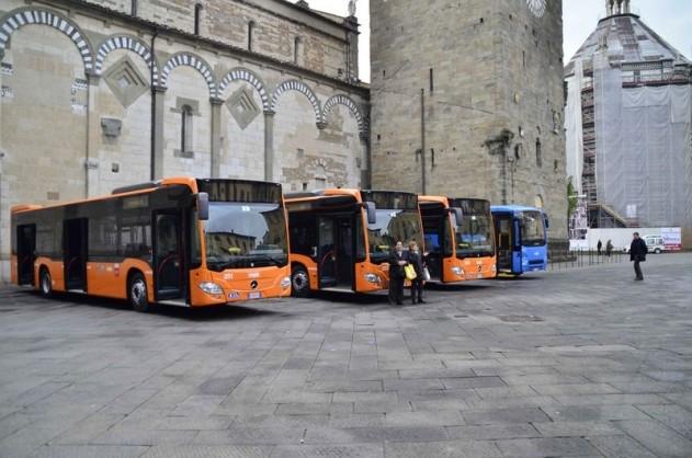 nuovi bus copit