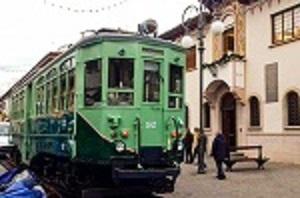 Motrice Reggio Emilia 92 -1