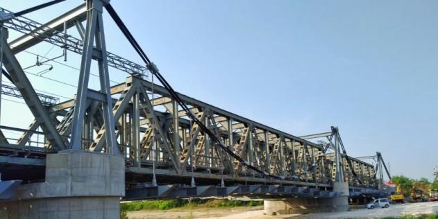 intervento ponte reno 1 (1) (1)